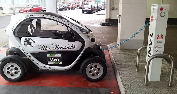 nummernschild e elektroauto online kaufen